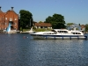 oulton-broad-boat-holidays