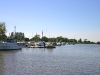 oulton-broad-boats