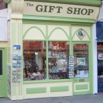 oulton-broad-gift-shop