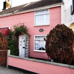sycamore holiday cottage rental in oulton-broad
