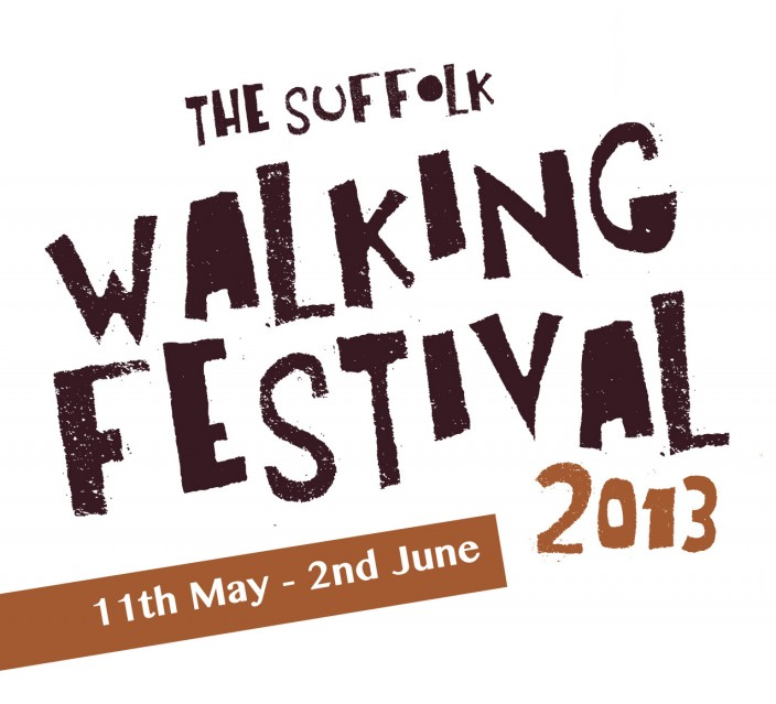 The Suffolk Walking Festival Hits Oulton Broad