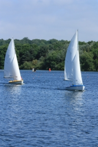 sailing-dinghy-1436082-m