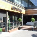 Popular Oulton Broad Venue 'Winelodge' Bar, Restaurant & Nightclub has closed down