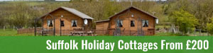 Suffolk-Holiday-Cottages-Oulton
