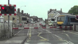 New Hope For Oulton Broad Level Crossing Improvement